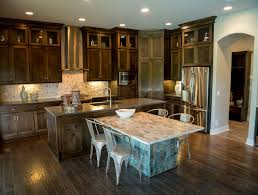 Nfm Omaha for a Spaces with a and Majestic Homes Style by NFM by