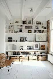 Living Room Wall Decor Ikea by Best 25 Lack Shelf Ideas On Pinterest Ikea Shelf Unit Ikea