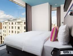 100 Design Apartments Riga Studios Twobedroom Apartments Park Inn In Barona