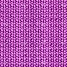 Mat Texture Seamless Woven Twill Stock Illustration Closeup Of Image Yoga