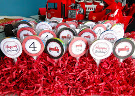 The Journey Of Parenthood...: Firetruck Party Decorations! Fire Truck Baby Shower The Queen Of Showers Custom Cakes By Julie Cake Decorations Plmeaproclub Party Favors Cheap Twittervenezuelaco Firetruck Invitation For A Boy Red Black Invitations Red And Gray Create Bake Love 54 Best Fighter Baby Stuff Images On Pinterest Polka Dot Bunting Card Cute Fire Truck Tonka Toy Halloween Basket Bucket Plush Themed Birthday Project Nursery