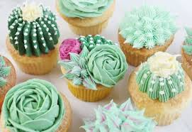 Imagine Inviting The Kids To Help And Creating Memories As Well Delicious Cupcakes Check Out My Other Cupcake Recipes Too