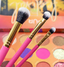 LUXIE 3pc Summer Daze Brush Set Boxycharm Review May ... Half Com Free Shipping Promo Code Carchex Direct Boxycharm Coupon Code 2017 Daily Greatness Boxycharm Home Facebook Boxycharm February 2018 Theme Reveal Subscription Boxes Lynfit Discount Fright Dome Circus Coupons Boxy Charm One Time Only Box Coming Soon Muaontcheap Holiday Gift Guide The Best Beauty Cheap Fniture Stores St Petersburg Fl Better Than Black Friday Deal Msa Review October Luxie 3pc Summer Daze Brush Set Review May