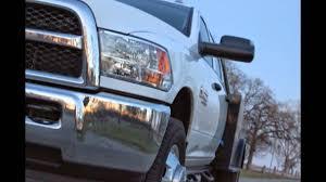 100 Permian Trucking LTL Oil Services Basin YouTube