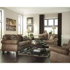 Fred Meyer Bailey Sofa by Signature Design By Ashley Wayfair