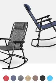 Shop Our Entire Collection Of Zero Gravity Chairs ... Kawachi Foldable Zero Gravity Rocking Patio Chair With Sunshade Canopy Outsunny Folding Lounge Cup Holder Tray Grey Varier Balans Recliner Best Choice Products Outdoor Mesh Attachable And Headrest Gray Part Elastic Bungee Rope Cords Laces For Replacement Costway Rocker Porch Red 2 Packzero Pieinz Gadgets In Power Recliners Vs Manual Reclinersla Hot Item Luxury Airbag Replace Massage Garden Adjustable Sun Lounger Zerogravity Seat Side Deck W Orange Marvellous Lane Fniture For Real
