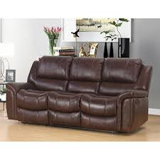 Sams Club Leather Sofa And Loveseat by Member U0027s Mark Westwood Top Grain Leather Sofa Sam U0027s Club