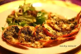 recette de cuisine am駻icaine recettes cuisine am駻icaine 100 images id馥 am駭agement cuisine