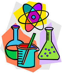 Talleres Para Enseñar Química En Primaria