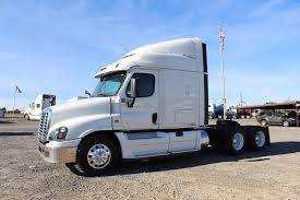 100 Truck Trader Texas Conventional Sleeper S For Sale In
