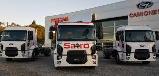 News Of Ford Trucks In Product And After Sales For 2018 – TECH2 Texas Truck Fleet Used Sales Medium Duty Trucks Gm Vs Ford And The Latest Sales Valries Details 2014 Proving To Be Bumper Year For Us Car The Japan Times Black Friday F150 2018 Performance Of Clinton Pick Up For Cng Fordtruckscom Finchers Best Auto Lifted In Houston Is Making More Money Despite Car Collapse Insurance 1932 Pickup Hot Rod Street Deuce Steel Vintage 32 Rat Says It Can Survive A Drastic Plunge Fortune Fords Sale At Lybgers Llc Anchorage F750 Water Abilene Tx 9403770