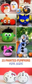 How To Make A Halloween Pumpkin Faux Bonfire Howtos DIY
