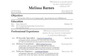 High School Graduate Resume Examples For A With No Work Experience Sample Objective In Highschool