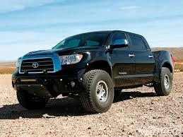 Toyota Tundra : Stunning Toyota Tundra For Sale Toyota Tundra In ...