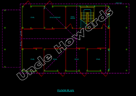 Horse Barn Plans Inside Barn Designs Will Rogerss Stable Blueprint Showing Dimeions Of Central Rosinburg Events Facilities 100 Floor Plans Cost Efficient Ahscgs Blue Ridge Model C Prefab Horse Stalls Modular Horizon Structures Monolithic Dome Indoor Rodeo Arenas And Barns Mss Map By Skyofsilver On Deviantart Apartments Garage Blueprints Garage Sds Blueprints Download Pdf Barn Plan Sample G339 52 X 38