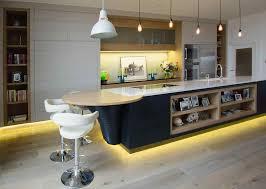 led kitchen ceiling light fittings xx12 info