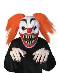 Spirit Halloween Animatronic Mask by 113 Best Evil Pins Images On Pinterest The O U0027jays Halloween