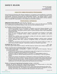 Reasons Why Entry Level Hvac Technician | Resume Information Auto Mechanic Cover Letter Best Of Writing Your Great Automotive Resume Sample Complete Guide 20 Examples 36 Ideas Entry Level Technician All About Auto Mechanic Resume Examples Mmdadco For Accounting Valid Jobs Template 001 Example Car Vehicle Motor Free For Student College New American
