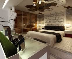 chambre ambiance ambiance deco chambre adulte collection avec ambiance chambre ado