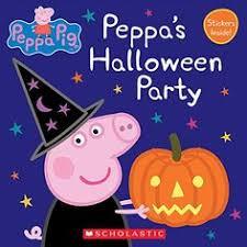 Peppa Pig George Pumpkin Stencil by Zombie Peppa Pig Halloween Birthday Cake V Halloween Pinterest
