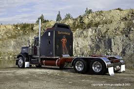 Kenworth W900a Exhd Aerodyne - Google Search | Semi Trucks/Truckin ... Commercial Truck Trader Magazine Peterbilt 379 Custom 1961 Chevy Apache Pickup Hot Rod Network Heavy Duty Truck Sales Used Big Truck Sales 2016 Ram 5500 Antioch Tn 115233739 Cmialucktradercom Mercedes To Begin Electric Rig Trials This Year Autotraderca Cool Classic Trucks Images Cars Ideas Boiqinfo Trader Cantech Top Picks The 5 Used Buys Class 7 8 Heavy Duty Cventional Sleeper For Sale Elegant 7th And Pattison Coldwater Ms Midsouth 11 Best Tow Images On Pinterest And Rat Rods