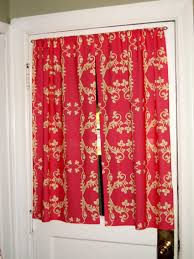 Red Eclipse Curtains Walmart by Curtains Blackout Curtains At Target Target Eclipse Curtains