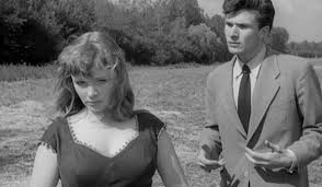 Kitchen Sink Films 1950s by The Vanquished The Italian Drama By Michelangelo Antonioni Fandor
