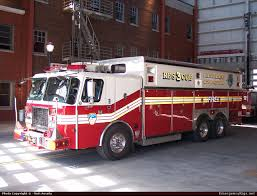 Explore New York Fire Trucks - Today's Homepage Hire A Fire Truck Ny Trucks Fdnytruckscom The Largest Fdny Apparatus Site On The Web New York Fire Stock Photos Images Fordpierce Snorkel Shrewsbury And 50 Similar Items Dutchess County Album Imgur Weis Trailer Repair Llc Rochester Responding Lights Sirens City Empire Emergency And Rescue With Water Canon Department Red Toy