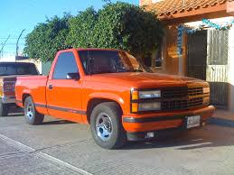 19blazer69 1993 Chevrolet C/K Pick-Up Specs, Photos, Modification ... Ls Swap Quick Guide Engine Tips Truckin Magazine 1993 Chevy 1500 4x4 Swb For Parts Forsale High Lifter Forums Gmc Truck Interior Parts Psoriasisgurucom Chevrolet Ck Questions It Would Be Teresting How Many Elguerrito Regular Cabshort Bed Specs Photos 9395 Chevy C1500 Suburban 57 Ac Compressor Kit Chevrolet Pickup K1500 Exhaust Diagram From Best Value Auto Www Lmctruck Com Drag Trucks Gts Fiberglass Design Cheyenne 2500 Pickup 350 Swap Part 1 Youtube Gmc Sierra Stalling Out And Wont Stay Running Acts