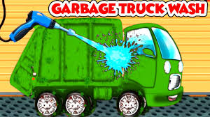 Monster Garbage Trucks For Children | Garbage Truck Washing Videos ... Garbage Truck Videos For Children Big Trucks In Action Truck Learning Kids My Videos Pinterest Scary Formation And Uses Youtube Monster For Washing Bruder Surprise Toy Unboxing Collection Videos Adventures With Morphle 1 Hour My Magic Pet Video Kids Dumpster Pick Up L And Hour Long Tow Max Cars Lets Go The Trash