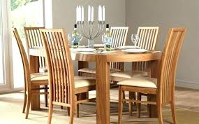 Full Size Of Second Hand Table And Chairs Bristol Set Buy Chair Hardwood Dining Room Tables