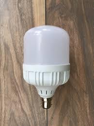 led bulb 7 10 watts in kozhikode kerala synergy technologies