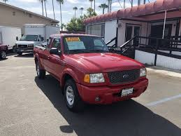 2002 Ford Ranger For Sale Nationwide - Autotrader Craigslist Used Cars Fresh 23 Unique And Trucks Dallas By Owner Awesome Tx Chevy Silverado For Sale Texas Wwwtopsimagescom Mcallen Salecraigslist Ocala Real Las Vegas And By Best Image Truck 1920 New Car Craigslist Dfw Cars Tokeklabouyorg Release Date 2019 20