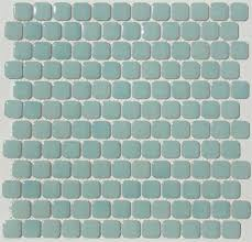 134 best mosaic tile images on pinterest mosaics texture and at