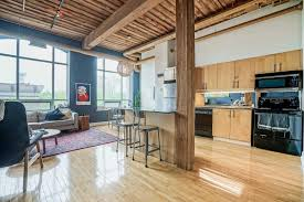 100 The Candy Factory Lofts Toronto 314 993 Queen St W 849800 C4476403 Zoocasa