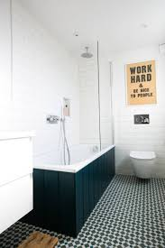 75 beautiful corner bathtub pictures ideas may 2021 houzz