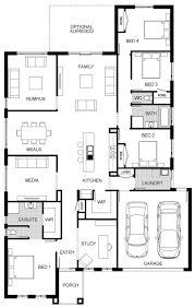 11 Best House Plans Images On Pinterest | House Design, Pantry And ... Emejing New Cstruction Home Designs Images Decorating Design 57 Luxury Plans House Floor Beautiful With Photos Simple Bedrooms For Patio Pergola Cool Alinum Wood Cover Amazing And Hjellming Remodeling Clubmona Alluring Garage Ideas Dream Ecre Group Realty And In The Philippines Iilo By Custom Plan Kevrandoz