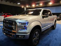 Hold Your Horses At The Bank In This Texas Town - Houston Chronicle Spokanes Food Truck Scene Get Lost Often How Its Made Watch Online Discovery Dually Sema 2013 Monday Truckin Trucks Outside 020 Ford Carlsberg Uk Stock Photos Images Alamy 2017 Honda Ridgeline 25 Cars Worth Waiting For Feature Car Selfdriving Truck Makes First Trip A 120mile Beer Run Brand New 2018 Palomino Bpack Ss1200 Slideon Camper Diesel Vs Gas Pulling Etc Update I Bought A Scott Sturgis Drivers Seat Toyota Tacoma Is Reliable But Noisy Top 10 Largest Engines In Usmarket Motor Trend Down On The Mile High Street 1969 F100 Truth About Borrowed Heaven July 2016