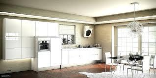 creer sa cuisine 3d cuisine en 3d coffeedential co