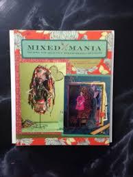 Books Ebay Awesome Link