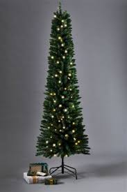 7ft Christmas Tree Uk by Buy Christmas Trees Green From The Next Uk Online Shop