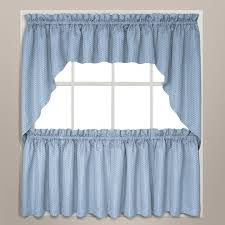 Marburn Curtains Locations Pa by 100 Marburn Curtains Hours Hydrangea Home By Dawn U0027s