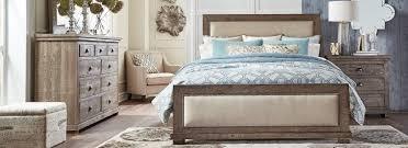 Badcock Bedroom Sets by Bedroom Fresh Bedroom Design Using Badcock Furniture Bedroom Sets