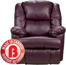 Bmaxx Bonded Leather Power Reclining Chair – Purple | The Brick Southern Motion Recliners 1642p Triumph Power High Leg Recliner Leather Chairs In Modern Classic Designs Dfs Seat Covers For Couches Seater Sofa With Console Fabric Bradington Young That Recline Rockwell 8 Way Hand Tied Opulence Home Living Room Ashley Homestore Canada 2 X Chesterfield Purple Queen Anne Back Wing Verity Kids 4 Colours 13900 Artiss Pu Recling Armchair Kidrecliner Shop Regal In House Chair With Controllable 71 Off Natuzzi Italsofa Best Lift Reviews Ratings May 2019