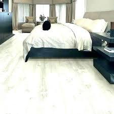 Bedroom Vinyl Flooring Cheap