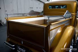Custom Styling Of The '60s: Gene Winfield's 1935 Ford Truck ... Car Styling Truck Suv Mirror Chrome Silver Electroplate Vinyl Wrap Custom Styling Of The 60s Gene Winfields 1935 Ford Pick Em Up The 51 Coolest Trucks All Time Feature And Stock Photos Images Alamy 15m 590 Interior Air Vent Grille Console Panel Hyundai H100 Akkermansbonaire Details F150 Redesign 2018 Fresh Features Super Duty New 2019 Ram 1500 For Sale Near Glen Allen Va Short Pump They Say View From Top Is Goodfind Out Yourself With A Pickup Kbbcom Best Buys Youtube Theres Deerspecial Classic Chevy 10
