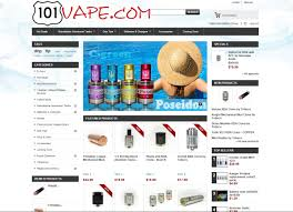101vape Coupons - Momma Deals 20 Off Mister Eliquid Coupons Promo Discount Codes Zamplebox Ejuice March 2019 Subscription Box Review What Is Cbd E Liquid Savingtrendy Medium Ejuicescom Coupon Code Free Shipping Vaping Element Vape Alert 10 Off All Vaporesso Unique Ecigs 6year Anniversary Off Eliquid Sale May Premium Supply On Twitter Lost One 60ml By Get Upto Blueberry Flavour Samsung How To Save With Hiliq Coupons And Discount Codes Money Now Cbdemon Coupon Order Online Eliquid Flavors Rtp Vapor