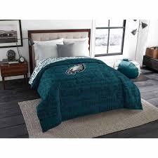 Frozen Bed Set Queen by Bedroom Comforters At Walmart Twin Comforter Sets Walmart