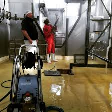 High Pressure Cleaning Equipment Cape Town   Kränzle Automated Truck Wash Systems Murphy Transport Ltd Washes Fabel Repair Collision Center Awesome 20 Photo Near Me Mosbirtorg Moo Express Car Columbus Reynoldsburg Pickerington Kenilworth About Dubbels Minnesota Washing Gallery Marsden Rv Dannys Greeley Co Pferred Cartage