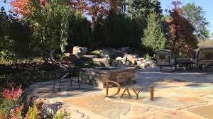 AG Backyard Makeover Show - YouTube Budget Backyard Makeover Remade For Cocktails Movies And More Fabulous Best Design Ideas With Interior Home Free Garden Landscaping Inspiring X With Five Steps To A Total From Everyday Maintenance Toplete Replants Makeovers Patio No Lawn New Diy Before After Of My Backyard Depot Backyards 25 Makeover Ideas On Pinterest Diy Landscaping Brooklyn For Best 20 Pinterest Small Landscape Designs